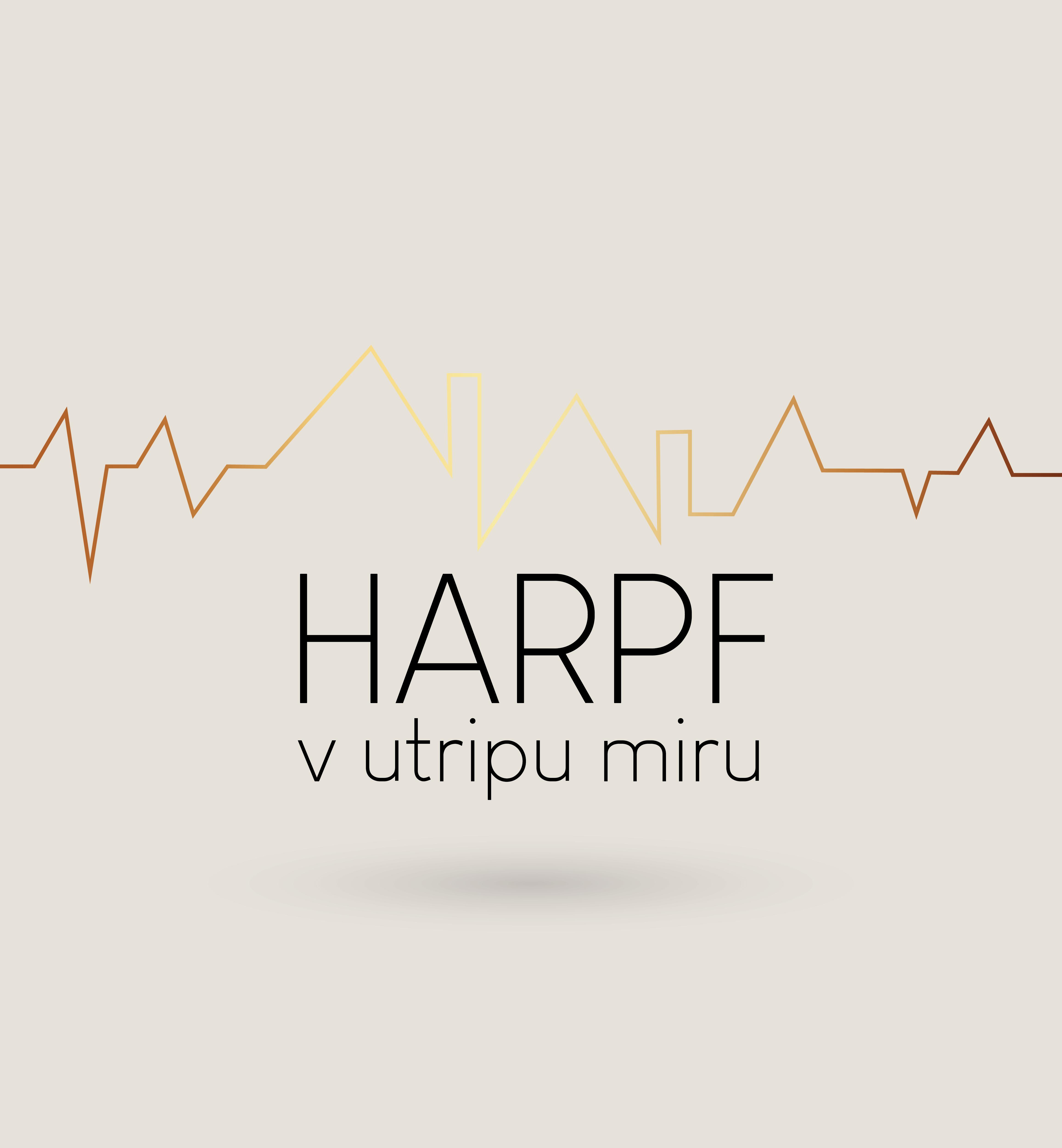 harpfproga-01